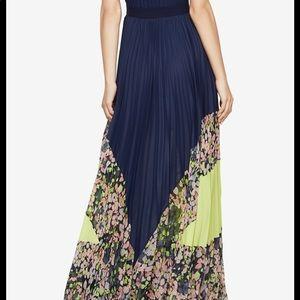 BCBG Maxazria Charlotte dress